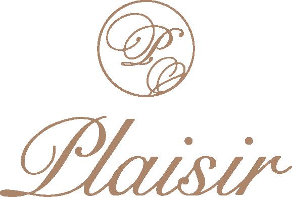 プレジール 〜 Plaisir 〜|広島のエステサロン(フェイシャル・ボディ・脱毛・痩身・ブライダル)